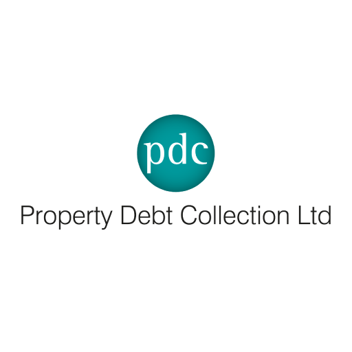 Property Debt Collection Logo For Course Testimonials